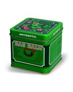 Onguent Bag Balm, 283 gr