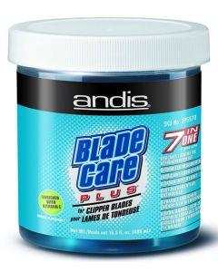 Nettoyant Andis Blade Care Plus,16,5 oz