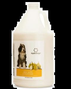 Conditionneur à la poire pour animaux, Pro Nourish, 3,8 litres