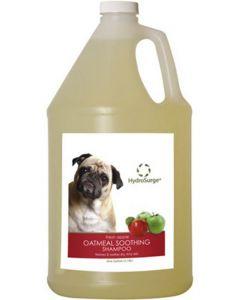 Shampoing pour animaux, l'avoine pomme fraîche, Pro Nourish